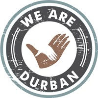 We are Durban