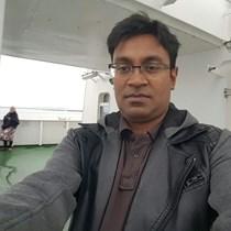 Mohammad Bhuyain
