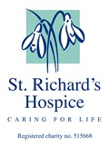 St Richard's Hospice Foundation