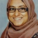 Ayesha Subhani