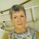 Carol Saunders