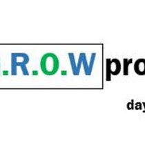 The G.R.O.W Project