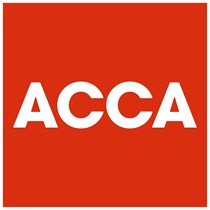 ACCA Customer Services Glasgow