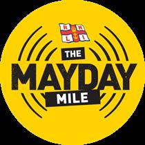 Harry Jones's Mayday Mile