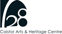 Caistor Arts and Heritage