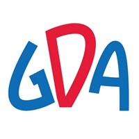 Gloucestershire Deaf Association (GDA)