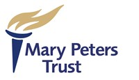 The Mary Peters Trust