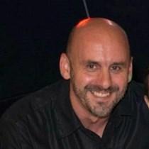 Chris Elcock