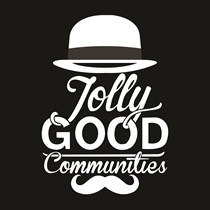 Jolly Good Communities