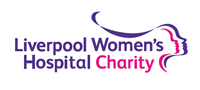 Liverpool Women's Hospital Charity