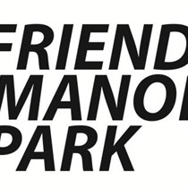 Friends of Manor Farm Park