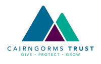 The Cairngorms Trust