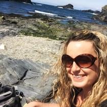 Chloe Phillips Packer