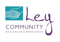 The Ley Community