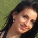 Daniela Spulber