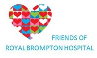 Friends of Royal Brompton Hospital
