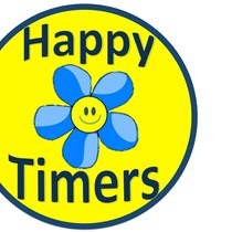 Happy Timers