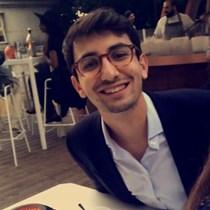 Alex Jundi