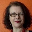 Caroline Durant