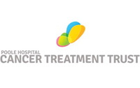 Poole Hospital Cancer Treatment Trust/Body Scanner Appeal
