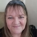 Maureen Mitchell