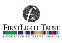 FirstLight Trust
