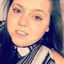 Amy-leigh Boylin