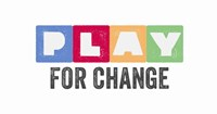 Play For Change