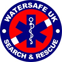 Watersafe UK Search and Rescue Team