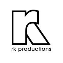 R K P