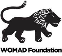 Womad Foundation