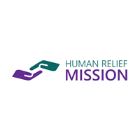 Human Relief Mission