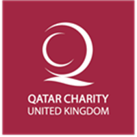 Qatar Charity UK