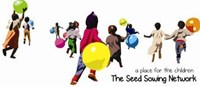 The Seedsowing Network