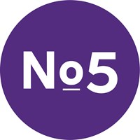 No 5 Young People