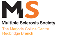 The Marjorie Collins MS Centre