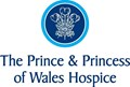 Prince and Princess of Wales Hospice - Glasgow