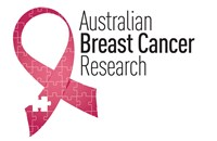 Australian Breast Cancer Research