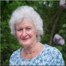 Jill Hiatt