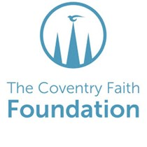Coventry Faith Foundation