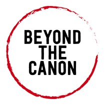 Beyond The Canon LTD