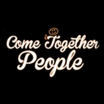 ComeTogetherPeople