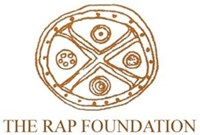 THE RAP FOUNDATION