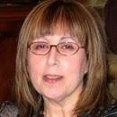 Sandie Ritter