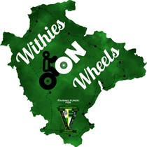 Withycombe Rugby Club - Withies on Wheels