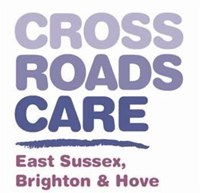 East Sussex Brighton & Hove Crossroads