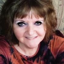 Brenda Mortimore