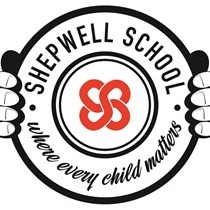 Lisa  Southall, The Shepwell School