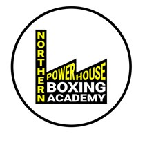 Northern Powerhouse Boxing Academy