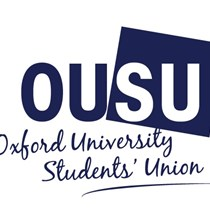 Oxford Students Refugee Campaign (OxSRC)